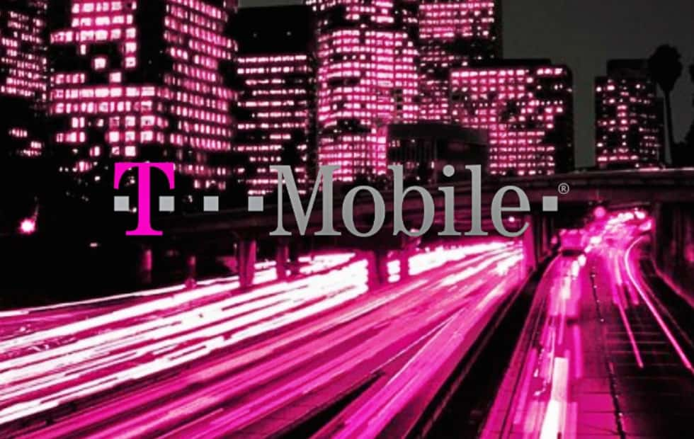 T-Mobile prepares to release wi-fi calling
