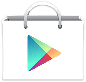 Google_Play_Store_600