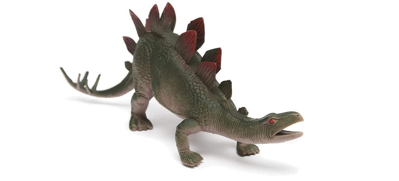 dinosaurs-1350727-1279x852