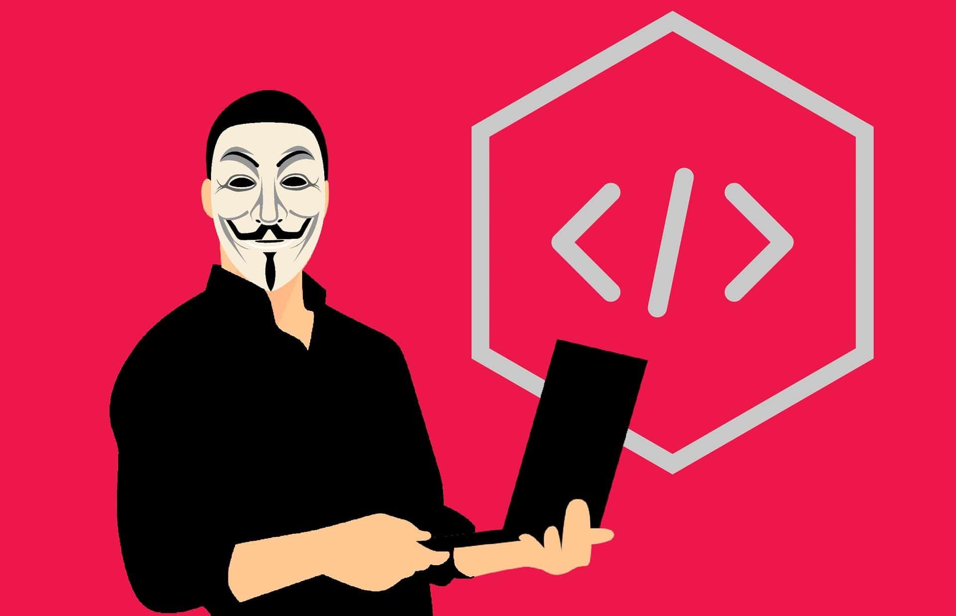 hacking-mitm