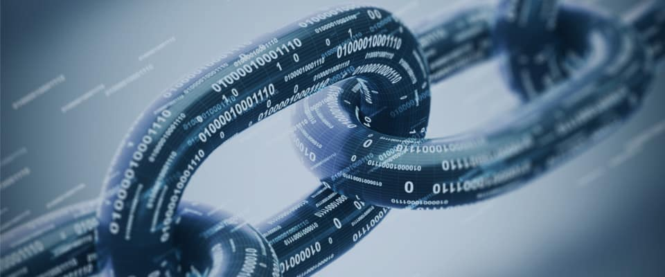Certificate trust is vital for web authentication