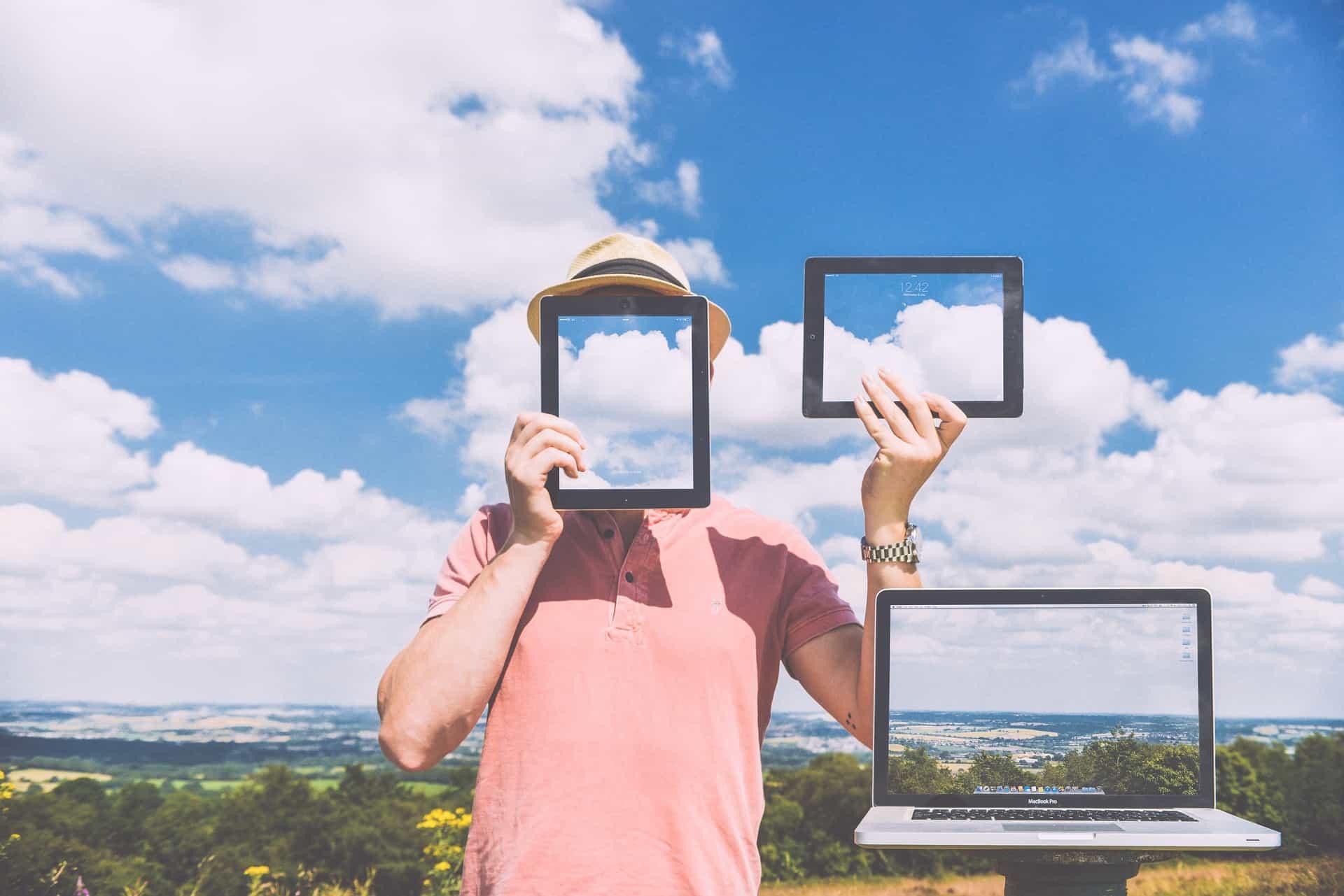 double encryption, cloud computing