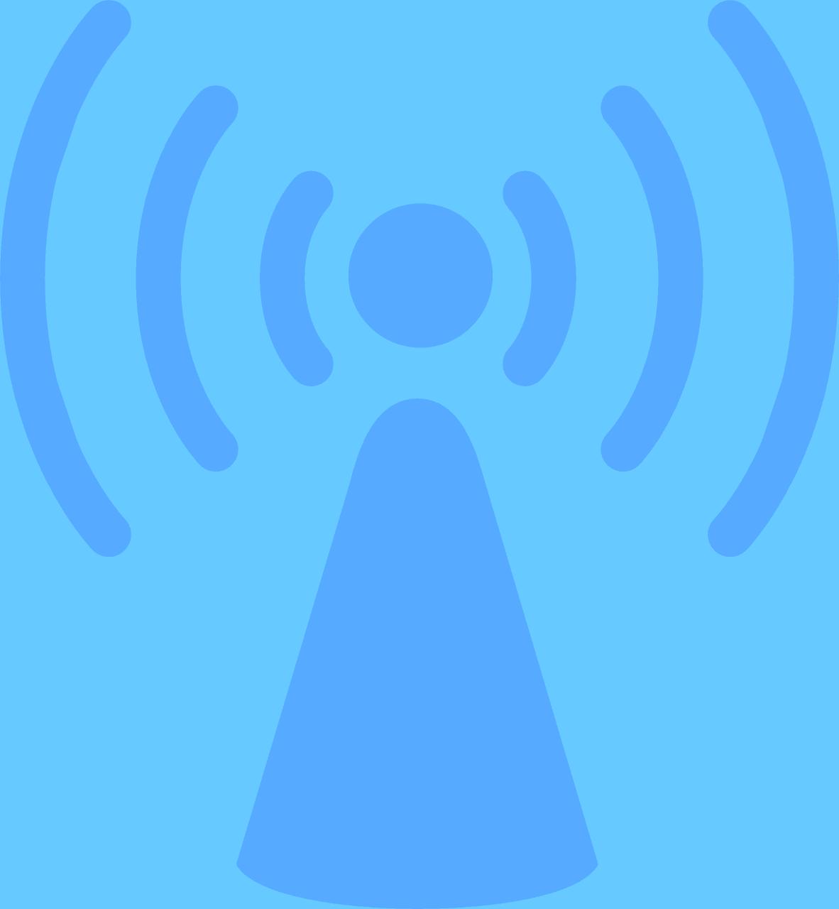 ad cs wifi