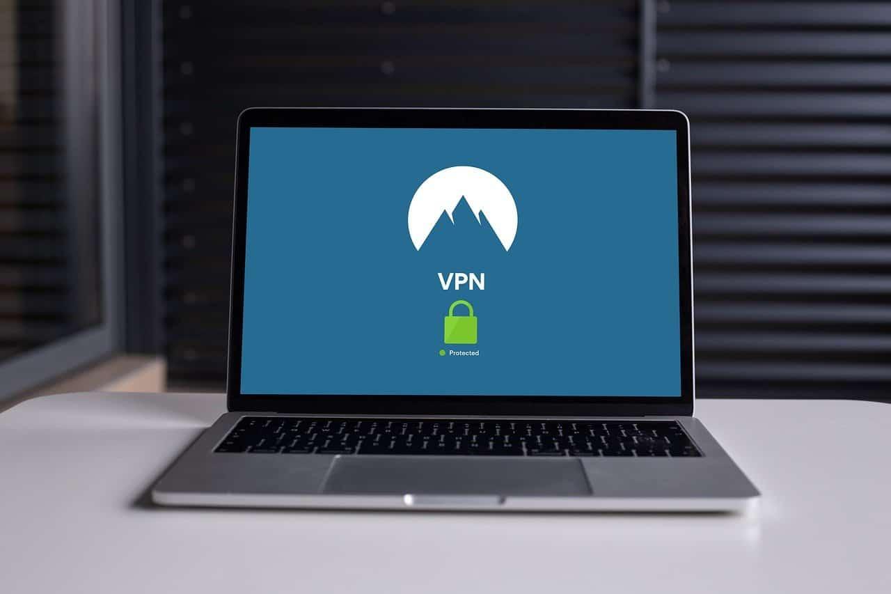 always on vpn microsoft